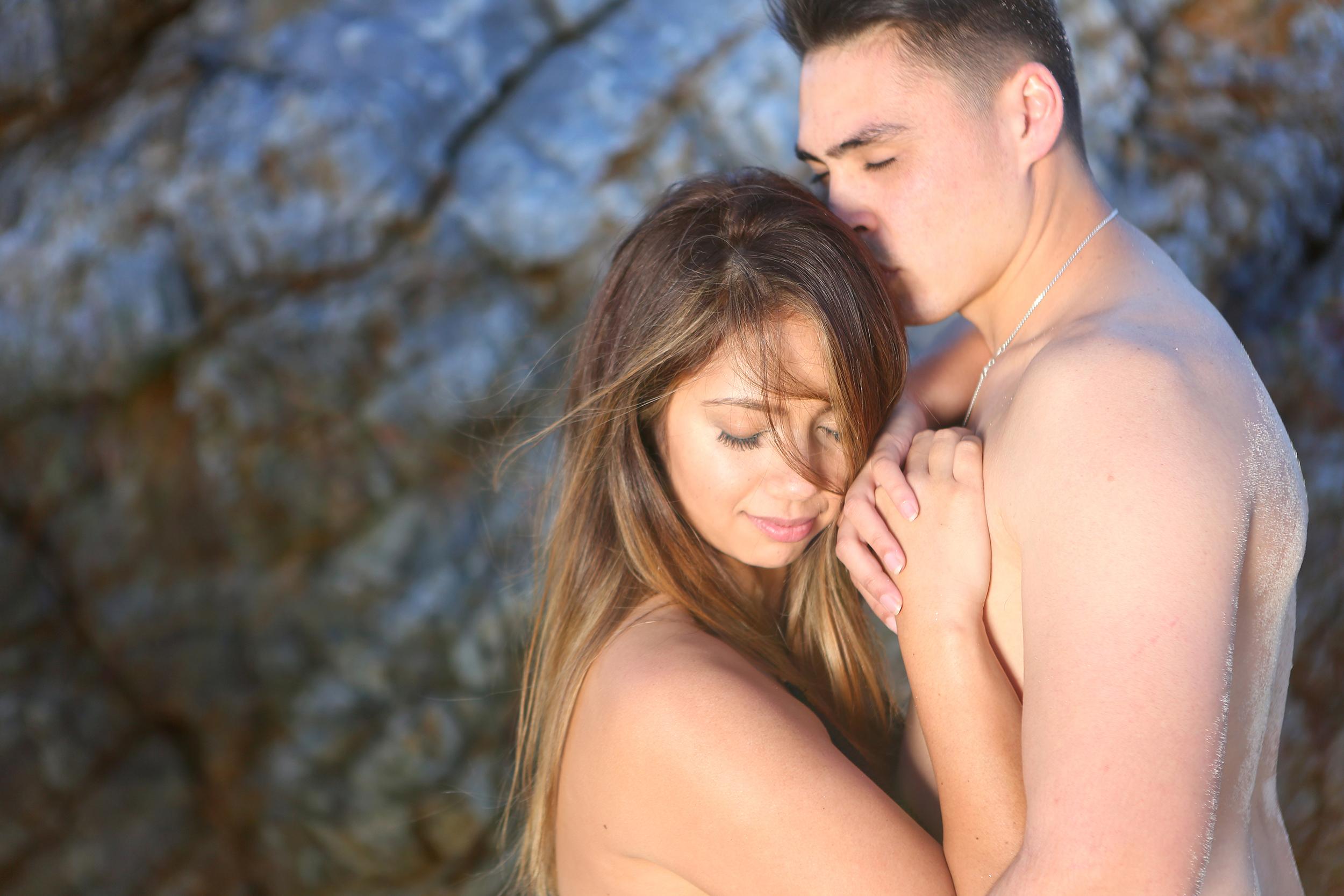Tahlia & Ray _ Jennifer Lam Photography (13).JPG