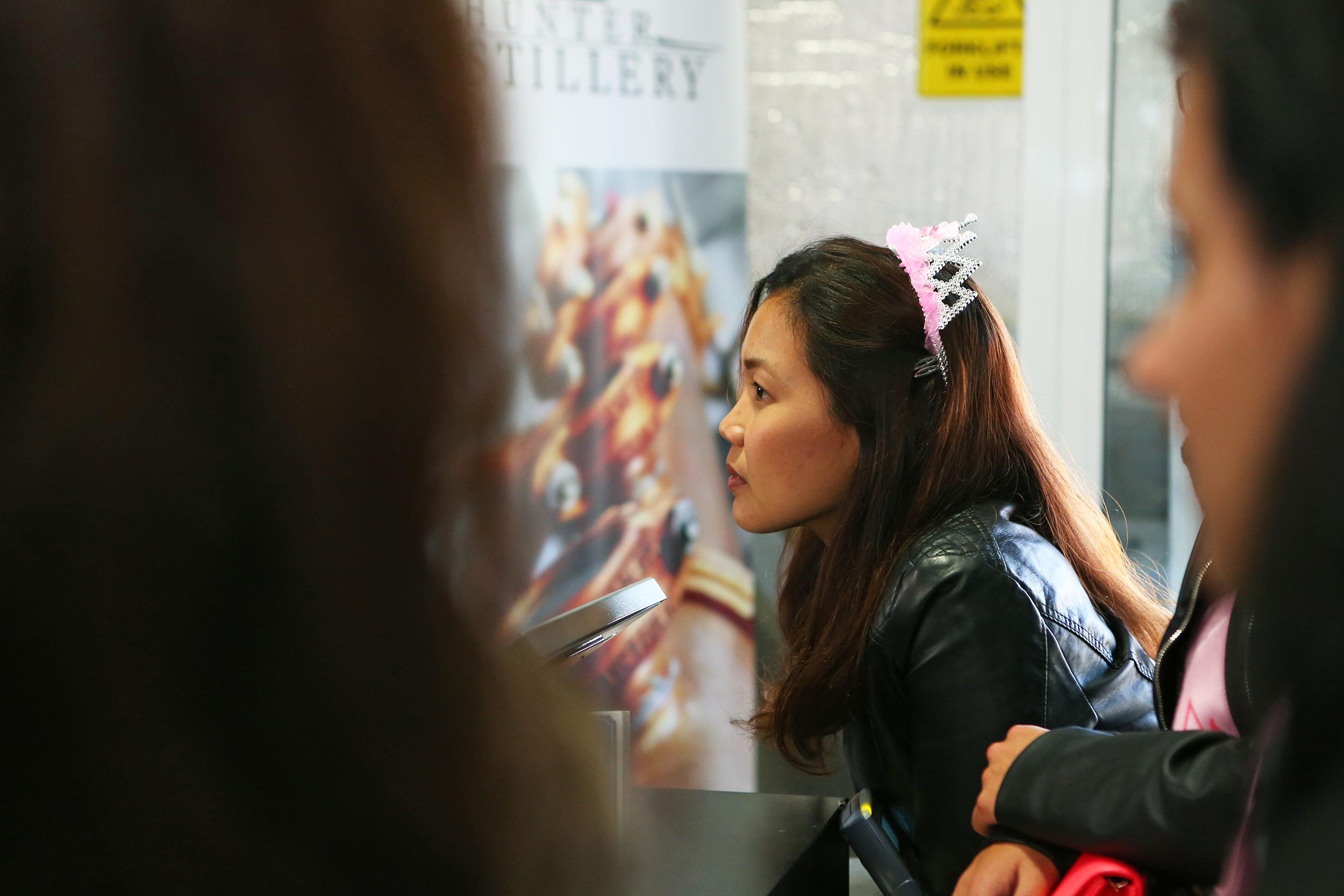 Ania's Hens Weekend _ Jennifer Lam Photography (42).JPG