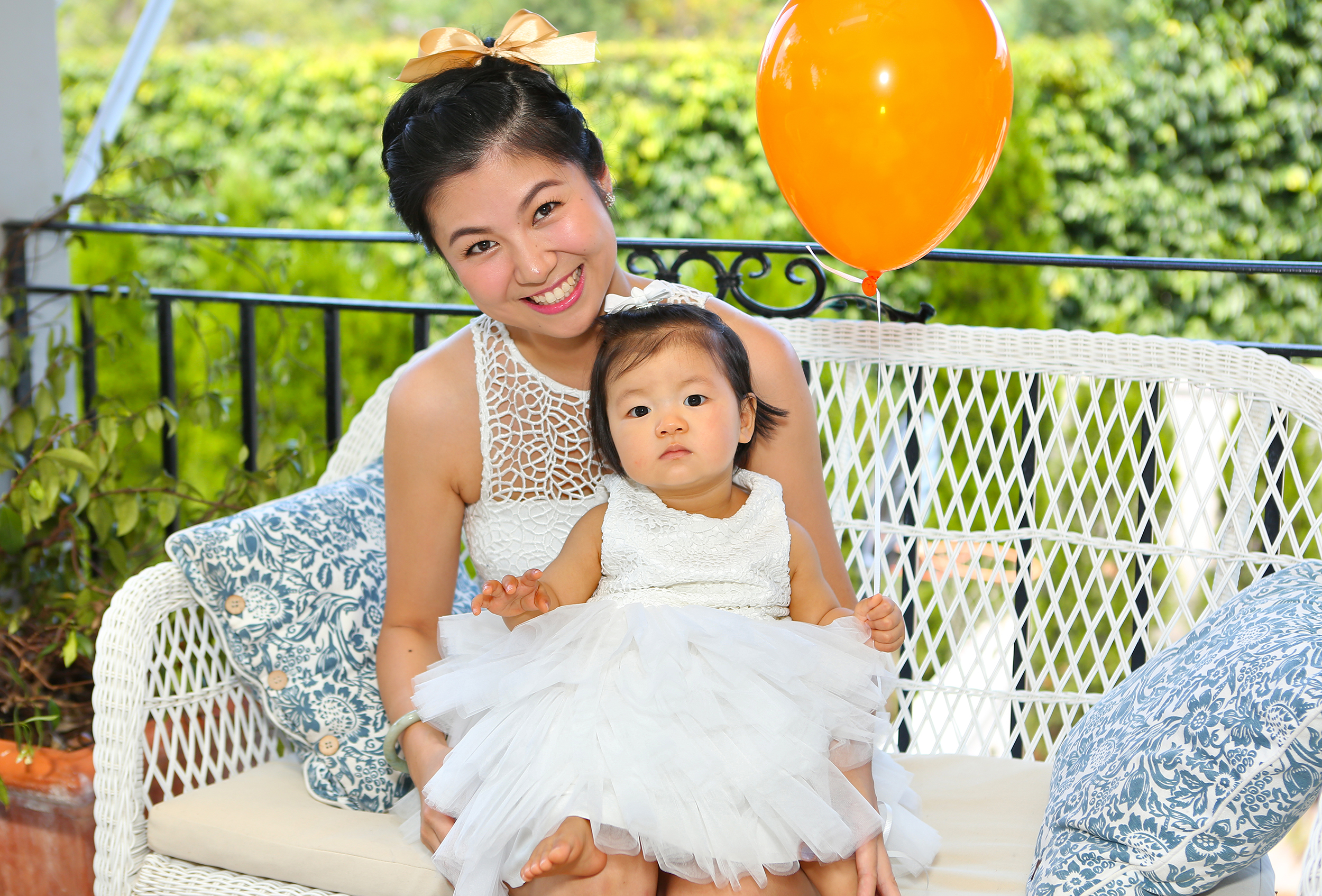 Chloe's 1st Birthday - By Jennifer Lam Photography (8).JPG