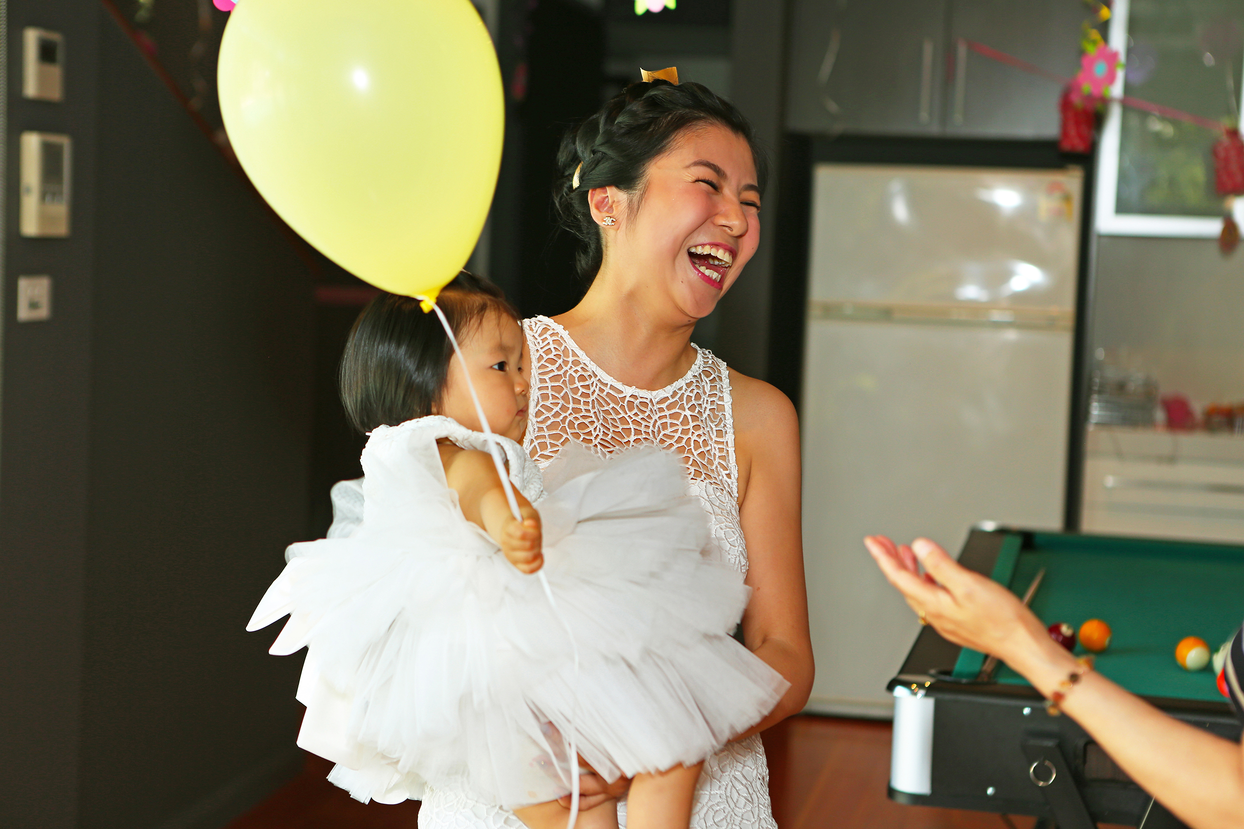 Chloe's 1st Birthday - By Jennifer Lam Photography (20).JPG