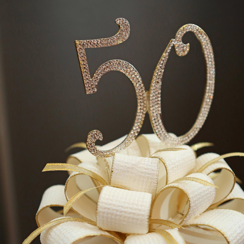 Manju's 50th Birthday _ By Jennifer Lam Photography (Cover).jpg