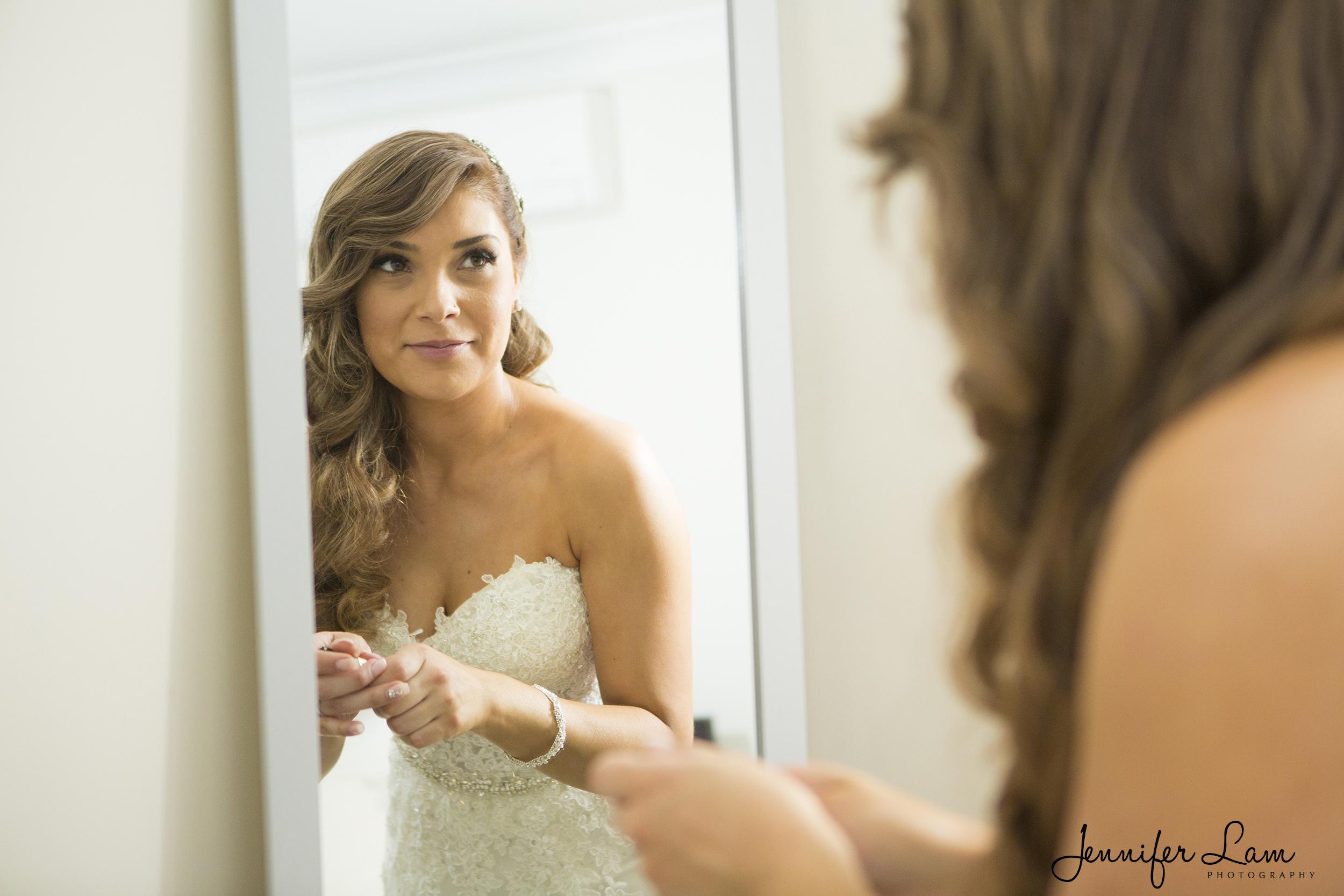 M+A - Jennifer Lam Photography (5).jpg