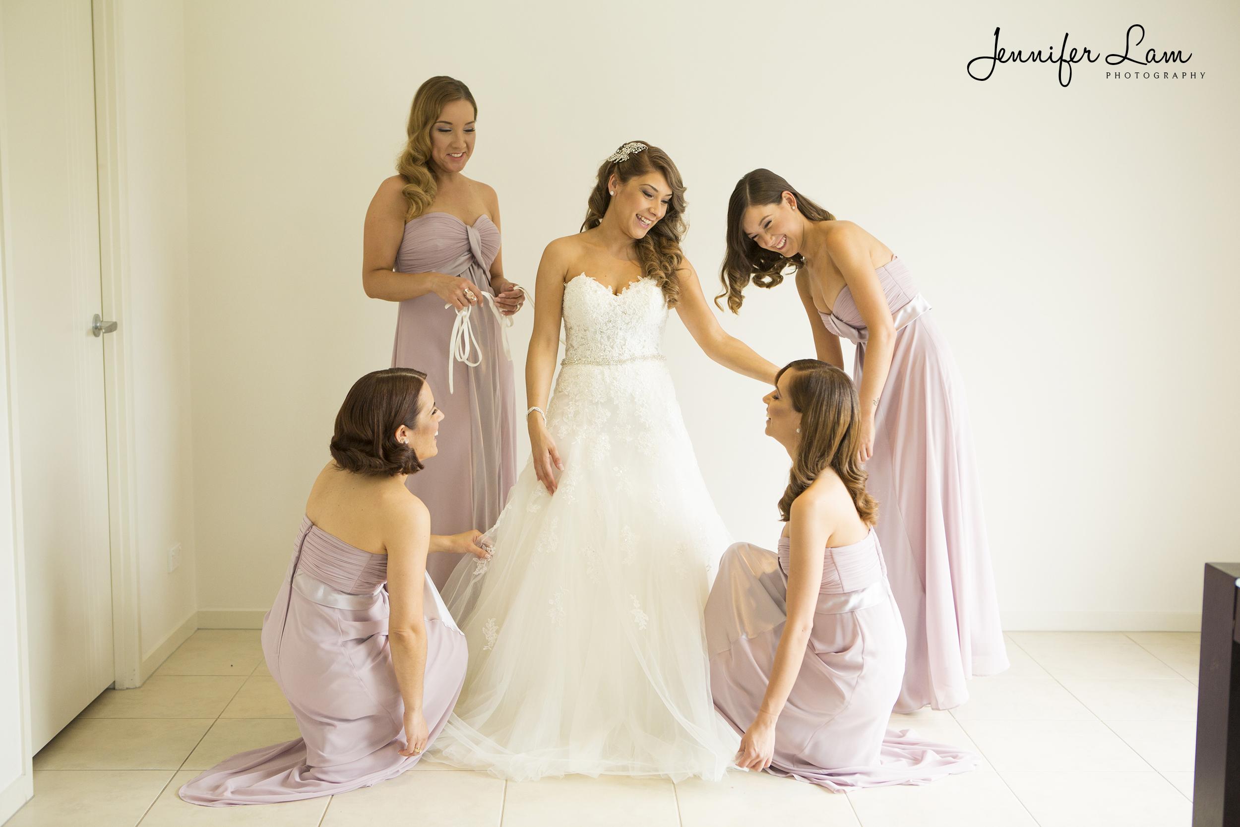 M+A - Jennifer Lam Photography (9).jpg