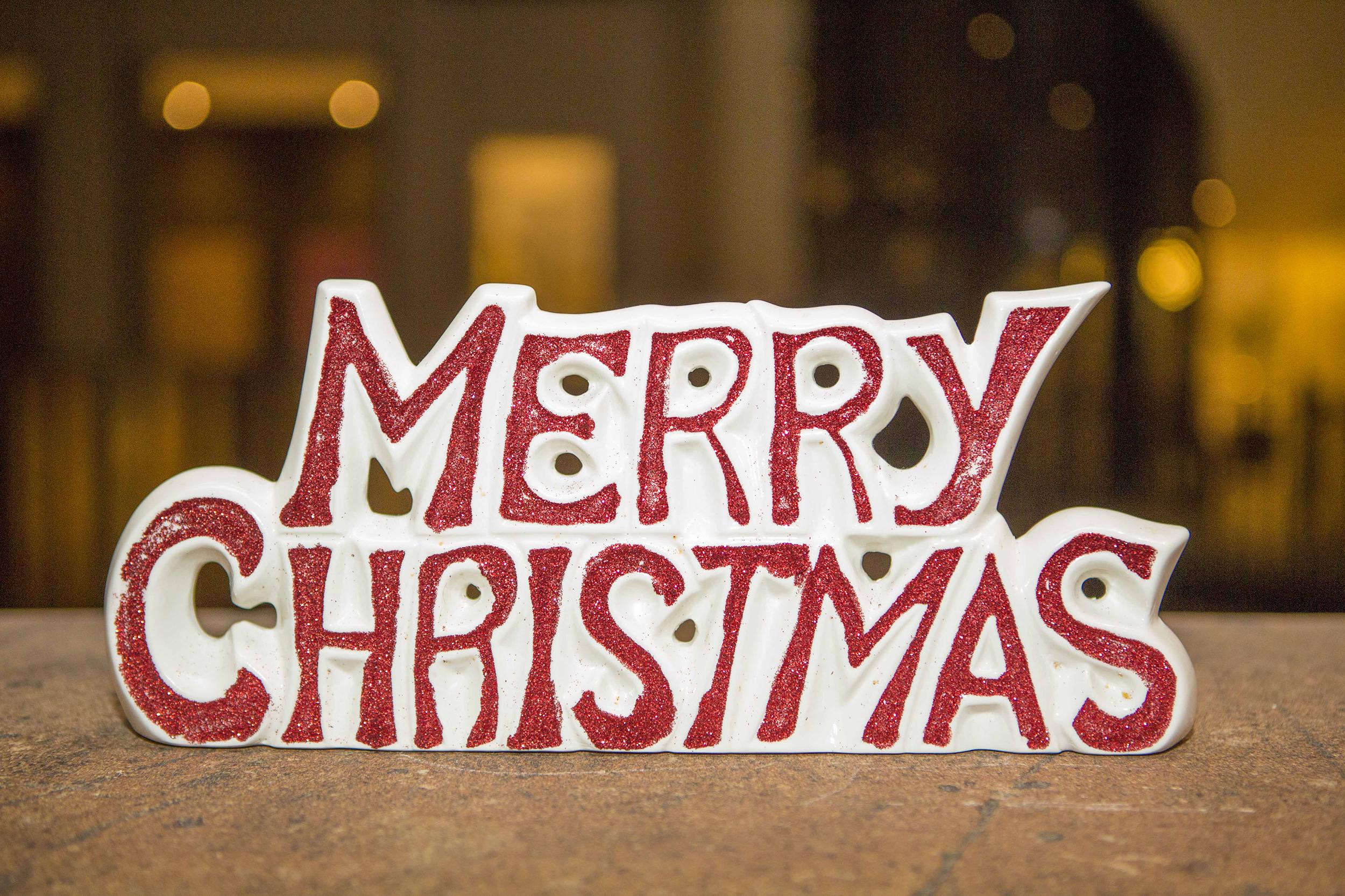 Christmas 2015 - Jennifer Lam Photography (1)A.jpg