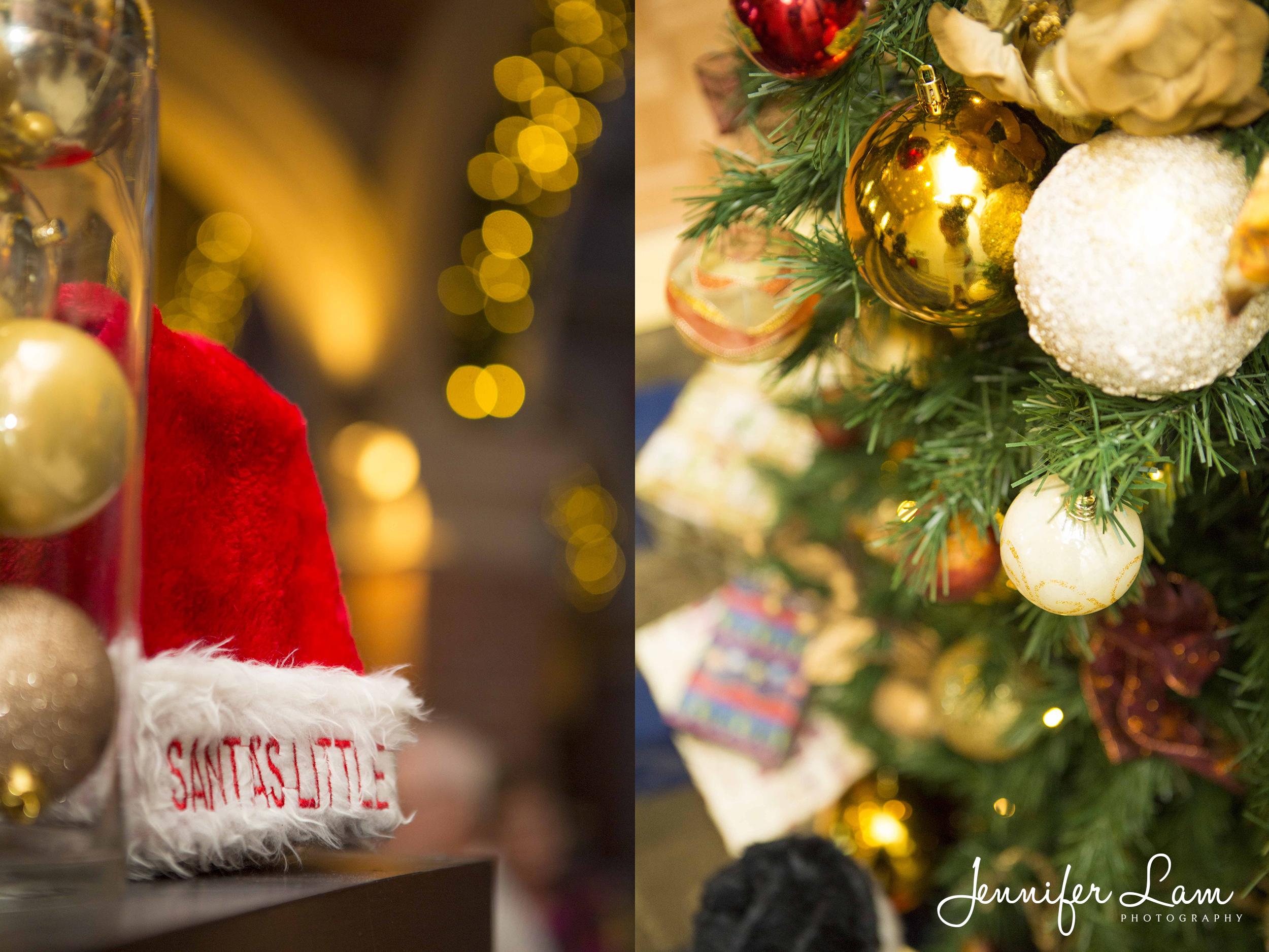 Christmas 2015 - Jennifer Lam Photography (2)A.jpg