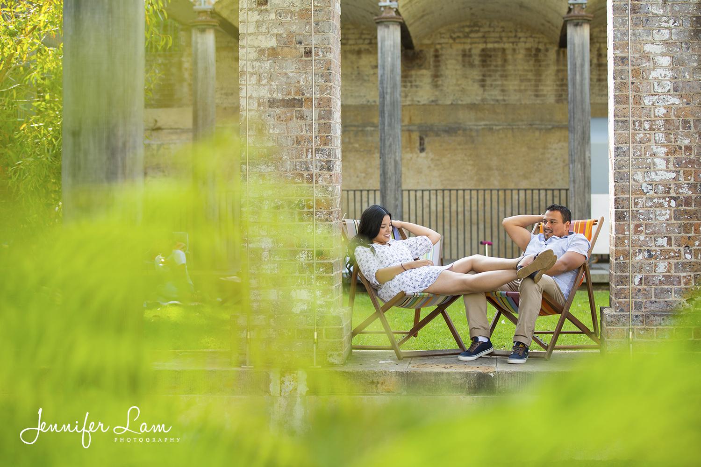 G+J -Jennifer Lam Photography (9).jpg