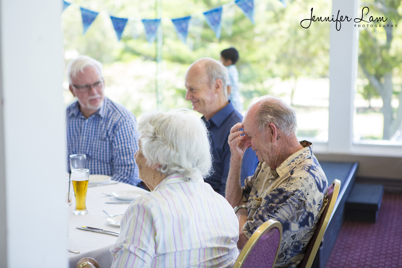 Jim's 90th Birthday - Event Photography - Jennifer Lam Photography (20).jpg