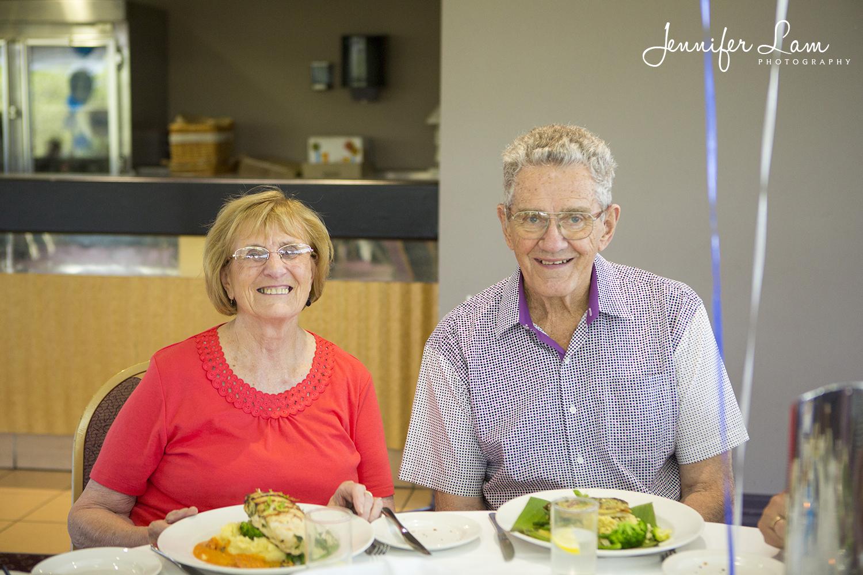Jim's 90th Birthday - Event Photography - Jennifer Lam Photography (28).jpg