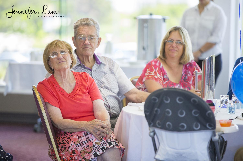 Jim's 90th Birthday - Event Photography - Jennifer Lam Photography (44).jpg