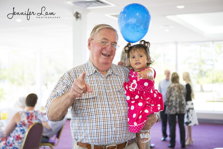 Jim's 90th Birthday - Event Photography - Jennifer Lam Photography (71).jpg