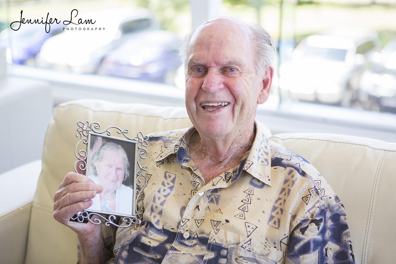 Jim's 90th Birthday - Event Photography - Jennifer Lam Photography (84).jpg