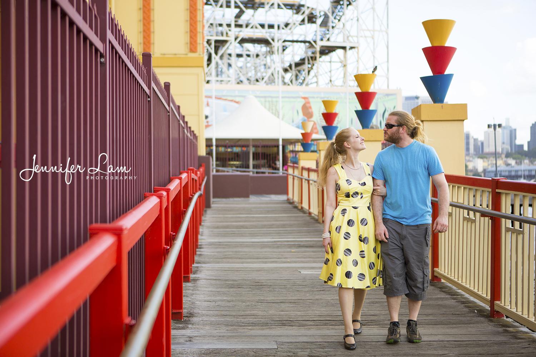 K+M - Jennifer Lam Photography - Pre-Wedding Photography (2).jpg