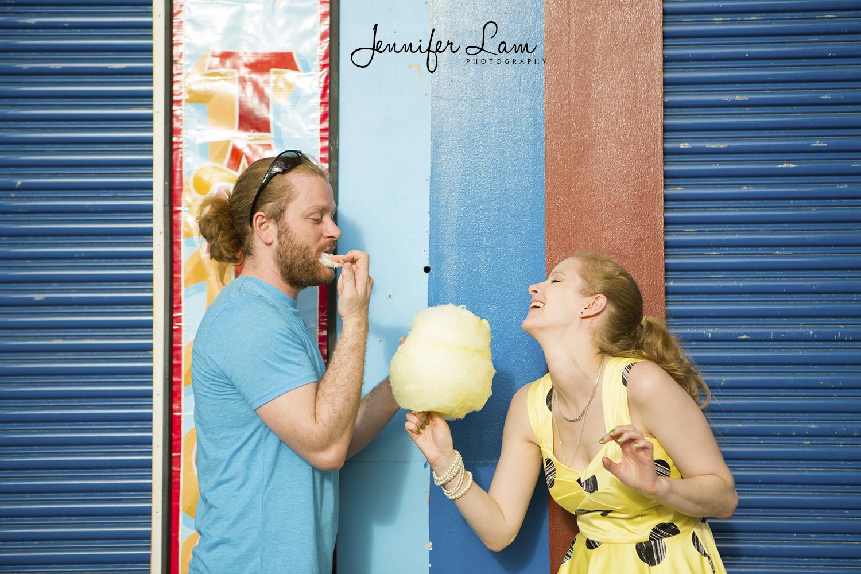 K+M - Jennifer Lam Photography - Pre-Wedding Photography (7).jpg