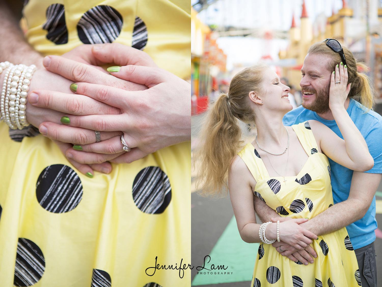 K+M - Jennifer Lam Photography - Pre-Wedding Photography (13).jpg