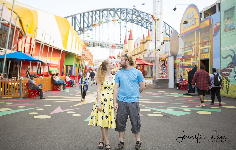 K+M - Jennifer Lam Photography - Pre-Wedding Photography (17).jpg