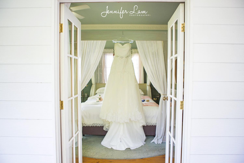 Sydney Wedding Photographer - Jennifer Lam Photography - www.jenniferlamphotography (3).jpg