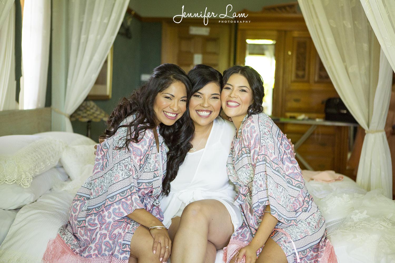 Sydney Wedding Photographer - Jennifer Lam Photography - www.jenniferlamphotography (4).jpg