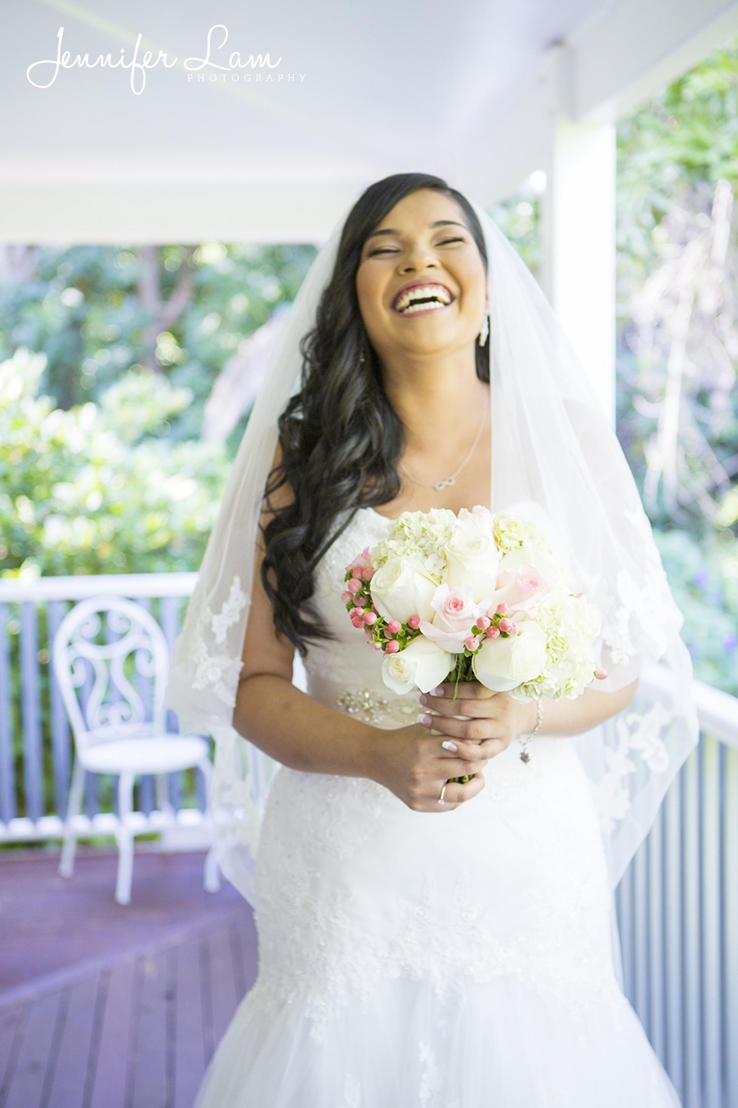 Sydney Wedding Photographer - Jennifer Lam Photography - www.jenniferlamphotography (18).jpg