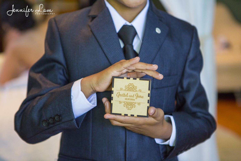 Sydney Wedding Photographer - Jennifer Lam Photography - www.jenniferlamphotography (21).jpg