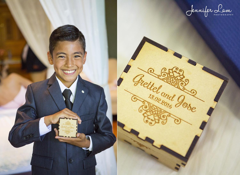 Sydney Wedding Photographer - Jennifer Lam Photography - www.jenniferlamphotography (20).jpg