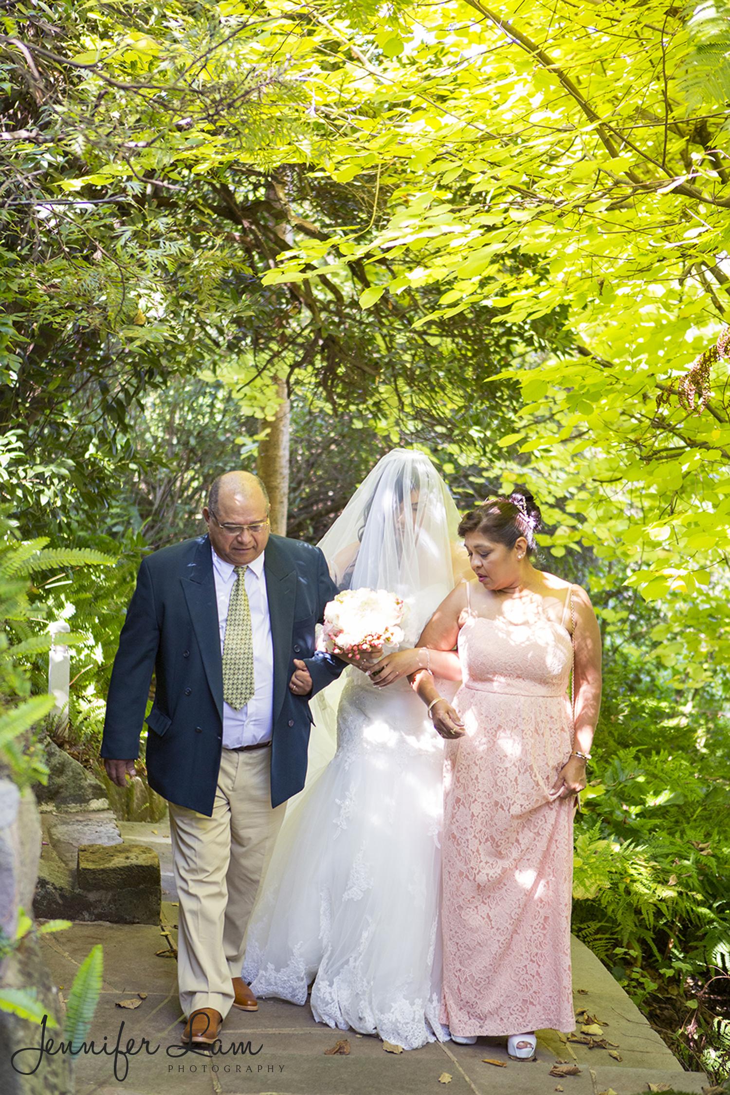 Sydney Wedding Photographer - Jennifer Lam Photography - www.jenniferlamphotography (24).jpg