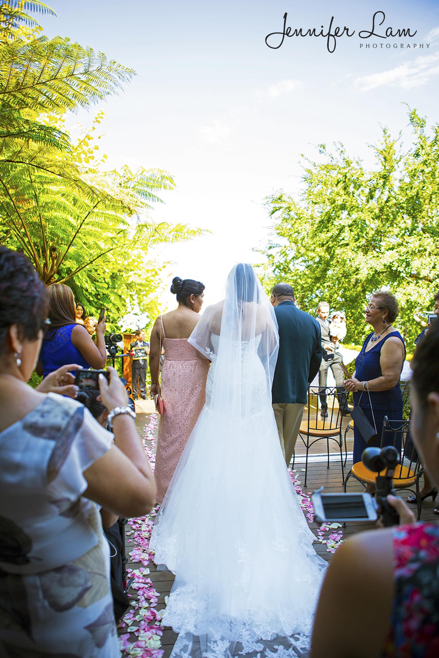 Sydney Wedding Photographer - Jennifer Lam Photography - www.jenniferlamphotography (25).jpg