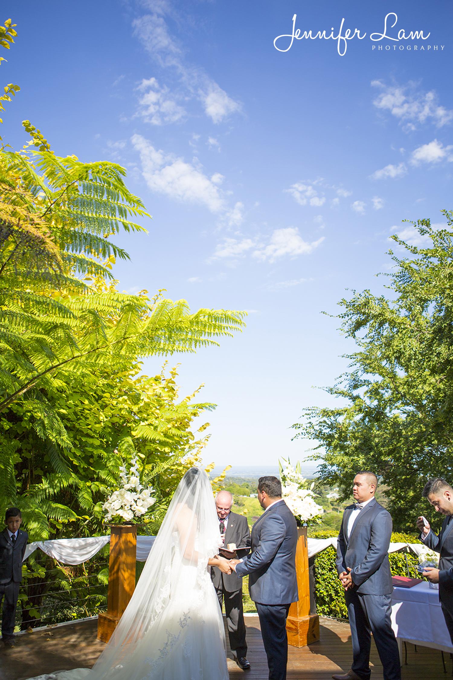 Sydney Wedding Photographer - Jennifer Lam Photography - www.jenniferlamphotography (30).jpg