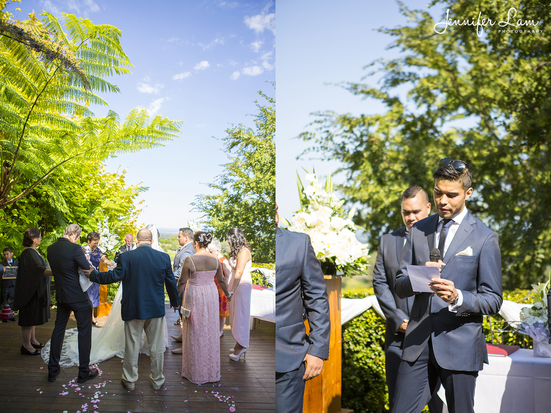 Sydney Wedding Photographer - Jennifer Lam Photography - www.jenniferlamphotography (32).jpg