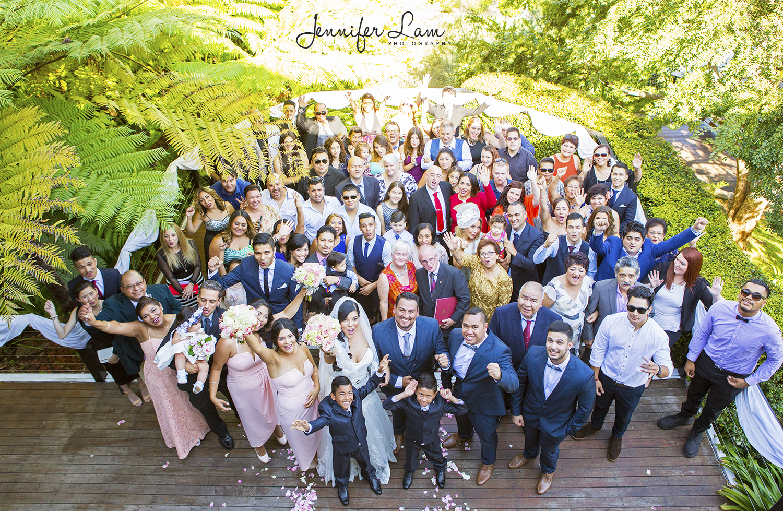 Sydney Wedding Photographer - Jennifer Lam Photography - www.jenniferlamphotography (33).jpg
