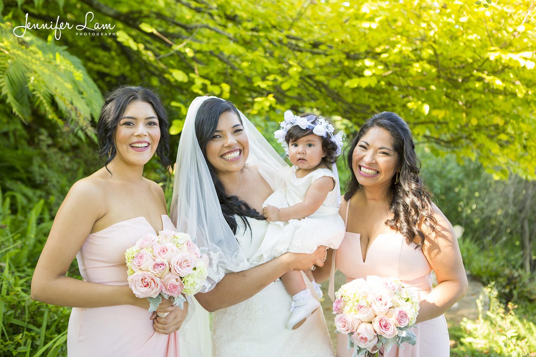 Sydney Wedding Photographer - Jennifer Lam Photography - www.jenniferlamphotography (37).jpg