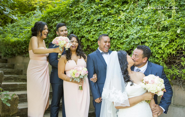 Sydney Wedding Photographer - Jennifer Lam Photography - www.jenniferlamphotography (40).jpg