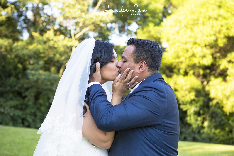 Sydney Wedding Photographer - Jennifer Lam Photography - www.jenniferlamphotography (44).jpg