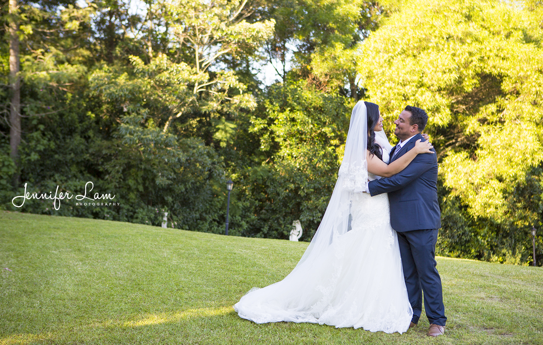Sydney Wedding Photographer - Jennifer Lam Photography - www.jenniferlamphotography (43).jpg