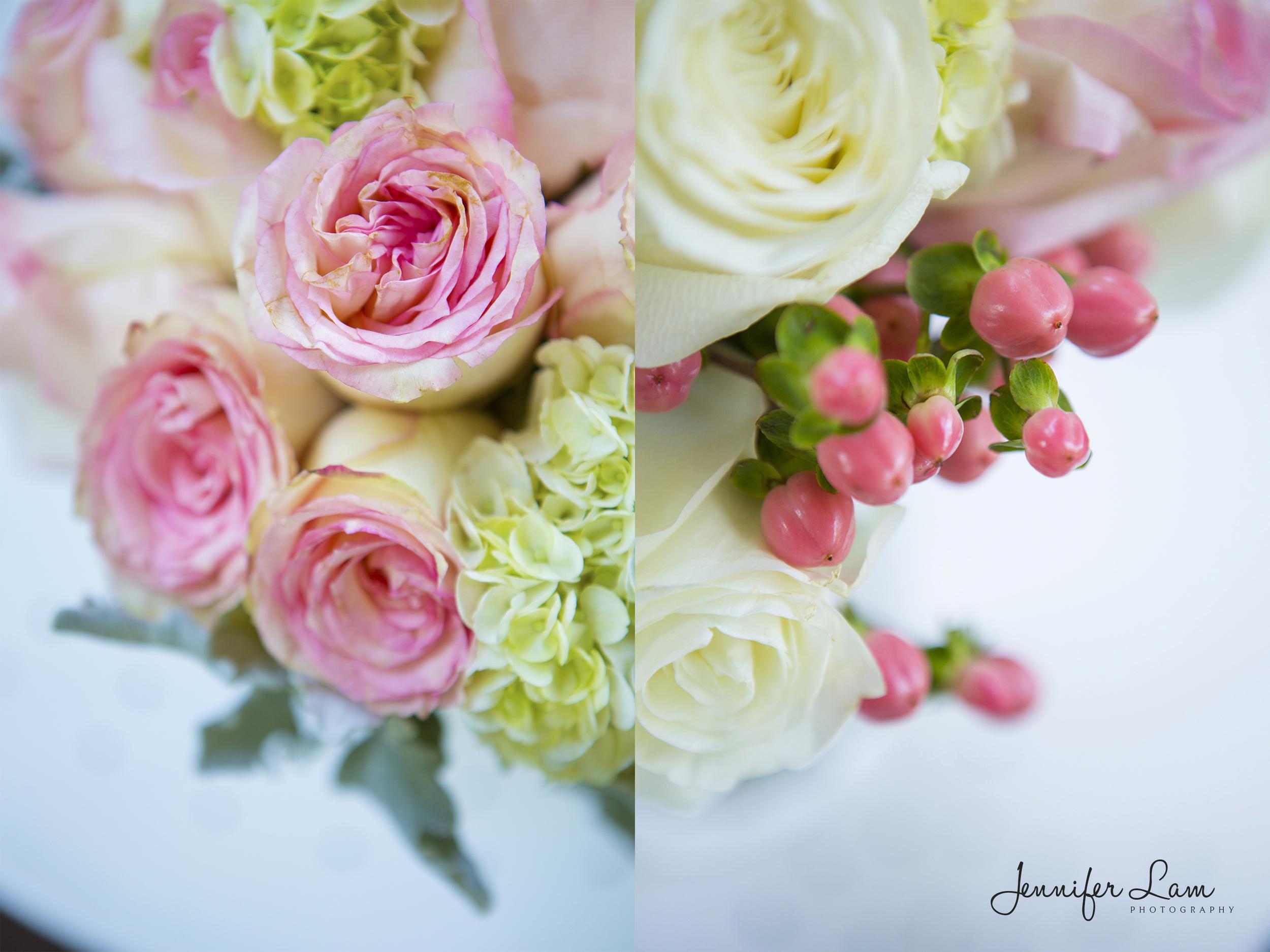 Sydney Wedding Photographer - Jennifer Lam Photography - www.jenniferlamphotography (50).jpg