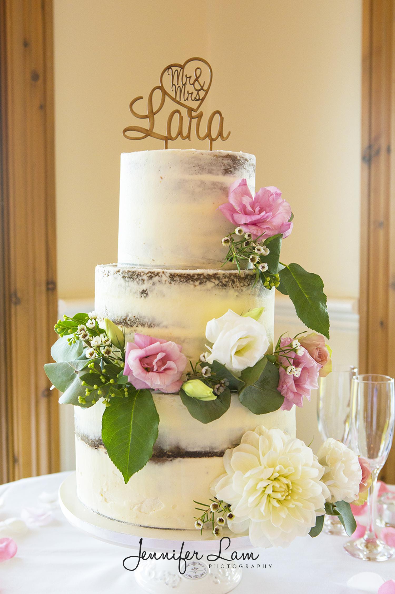 Sydney Wedding Photographer - Jennifer Lam Photography - www.jenniferlamphotography (55).jpg
