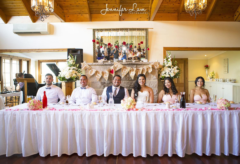 Sydney Wedding Photographer - Jennifer Lam Photography - www.jenniferlamphotography (59).jpg