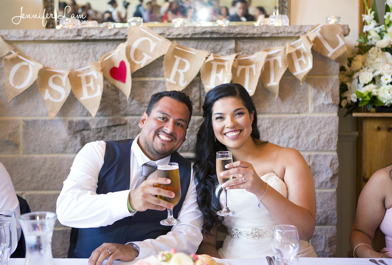 Sydney Wedding Photographer - Jennifer Lam Photography - www.jenniferlamphotography (60).jpg