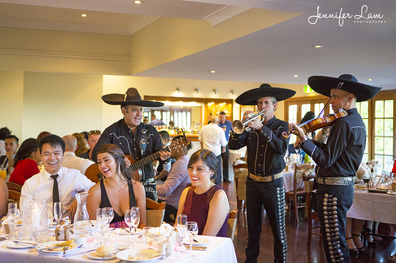 Sydney Wedding Photographer - Jennifer Lam Photography - www.jenniferlamphotography (65).jpg