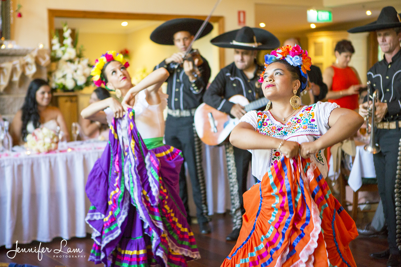 Sydney Wedding Photographer - Jennifer Lam Photography - www.jenniferlamphotography (72).jpg