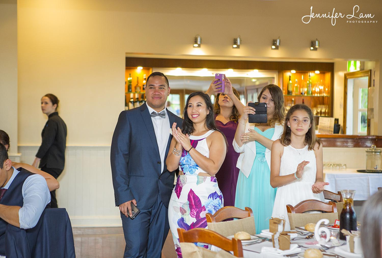 Sydney Wedding Photographer - Jennifer Lam Photography - www.jenniferlamphotography (73).jpg