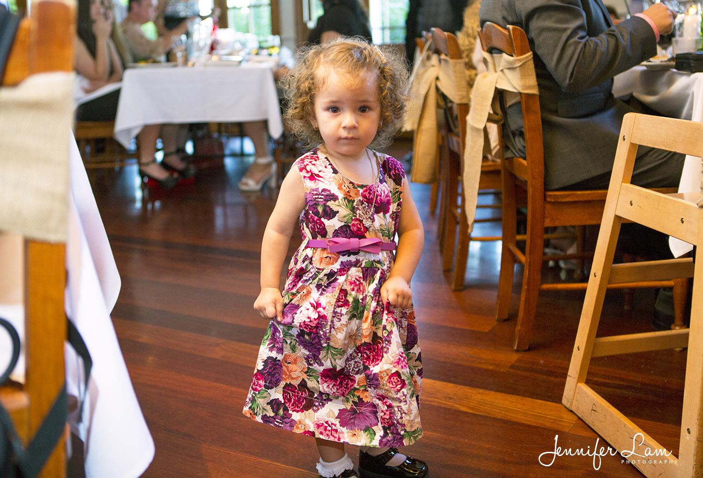 Sydney Wedding Photographer - Jennifer Lam Photography - www.jenniferlamphotography (76).jpg