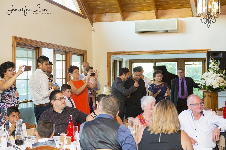 Sydney Wedding Photographer - Jennifer Lam Photography - www.jenniferlamphotography (81).jpg