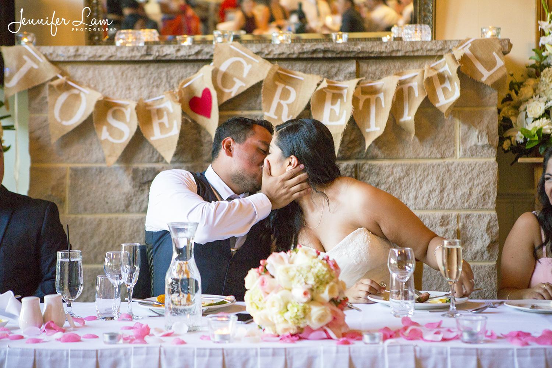 Sydney Wedding Photographer - Jennifer Lam Photography - www.jenniferlamphotography (82).jpg