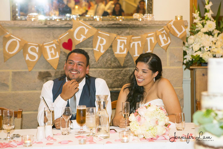 Sydney Wedding Photographer - Jennifer Lam Photography - www.jenniferlamphotography (84).jpg