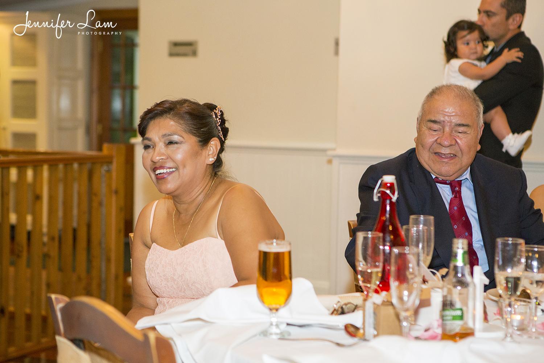 Sydney Wedding Photographer - Jennifer Lam Photography - www.jenniferlamphotography (87).jpg
