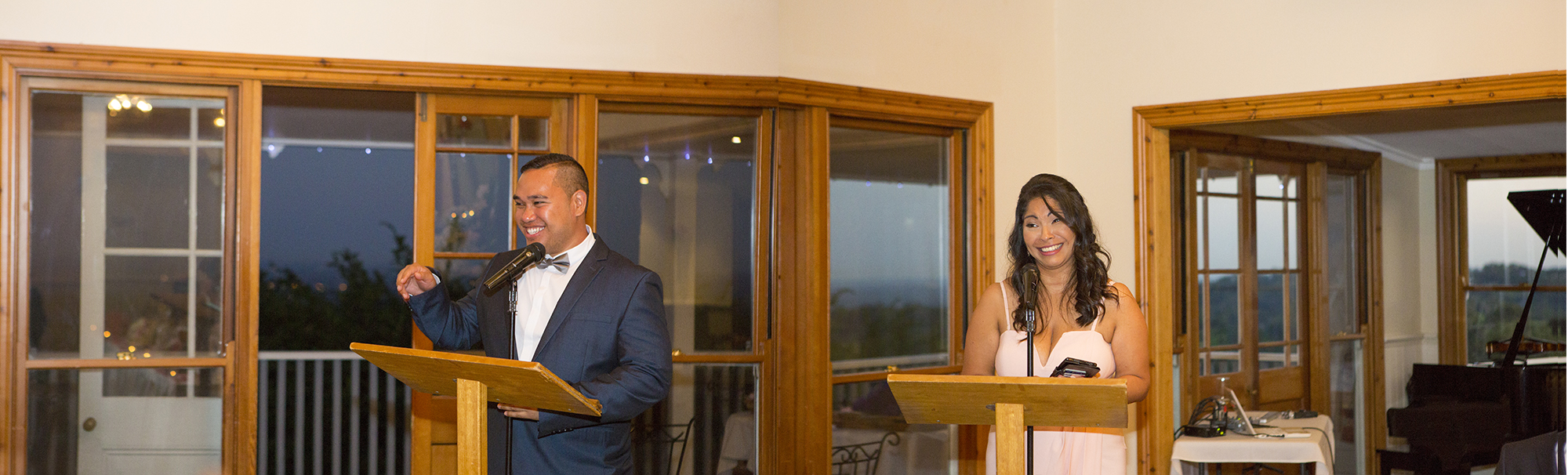 Sydney Wedding Photographer - Jennifer Lam Photography - www.jenniferlamphotography (89).jpg