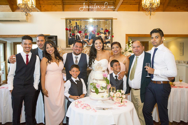 Sydney Wedding Photographer - Jennifer Lam Photography - www.jenniferlamphotography (96).jpg