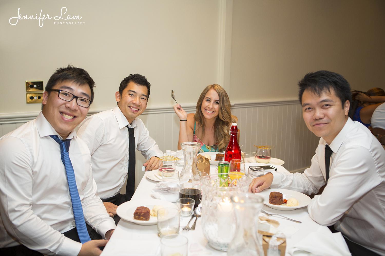 Sydney Wedding Photographer - Jennifer Lam Photography - www.jenniferlamphotography (104).jpg