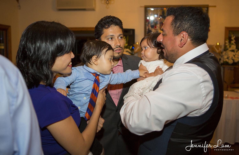 Sydney Wedding Photographer - Jennifer Lam Photography - www.jenniferlamphotography (103).jpg