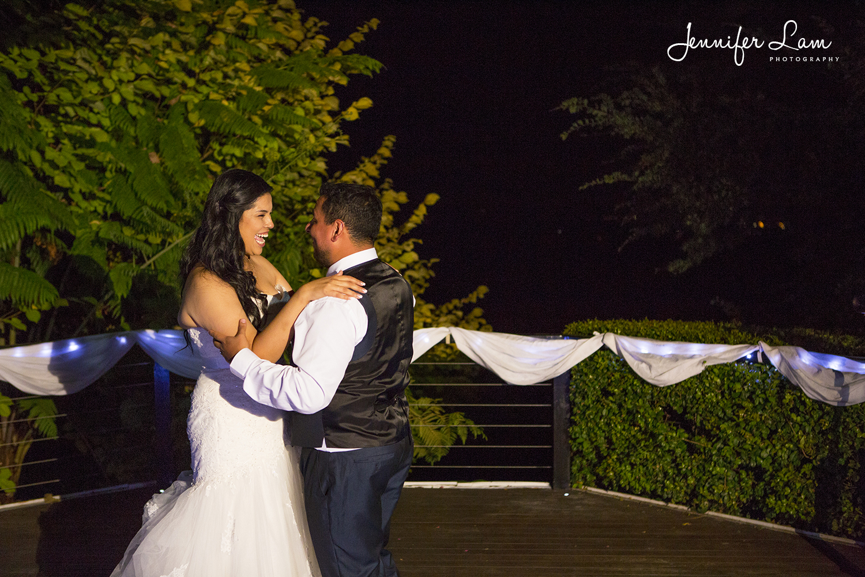 Sydney Wedding Photographer - Jennifer Lam Photography - www.jenniferlamphotography (105).jpg